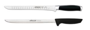 cortar jamon cuchillos 3